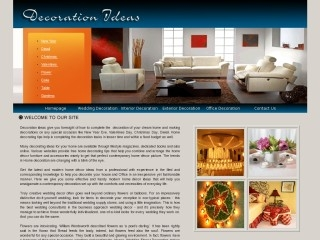 decorationideas.ca