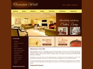 decorationworld.ca